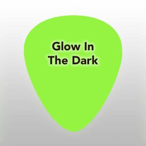 glowinthedark-plectrums